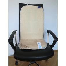Магнитна седалка